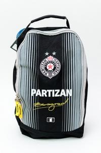 Torba za patike - Rančevi i torbe